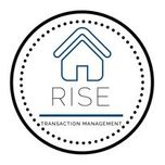 RISE Transaction Management
